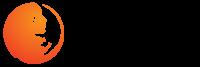 Kapsels Enzo